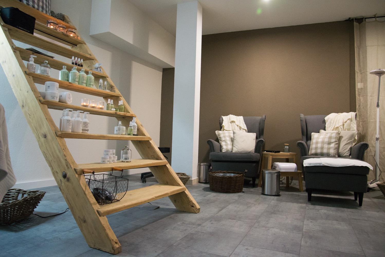 Akyado Nail-Lounge Martigny | Galerie Nail-Lounge Martigny